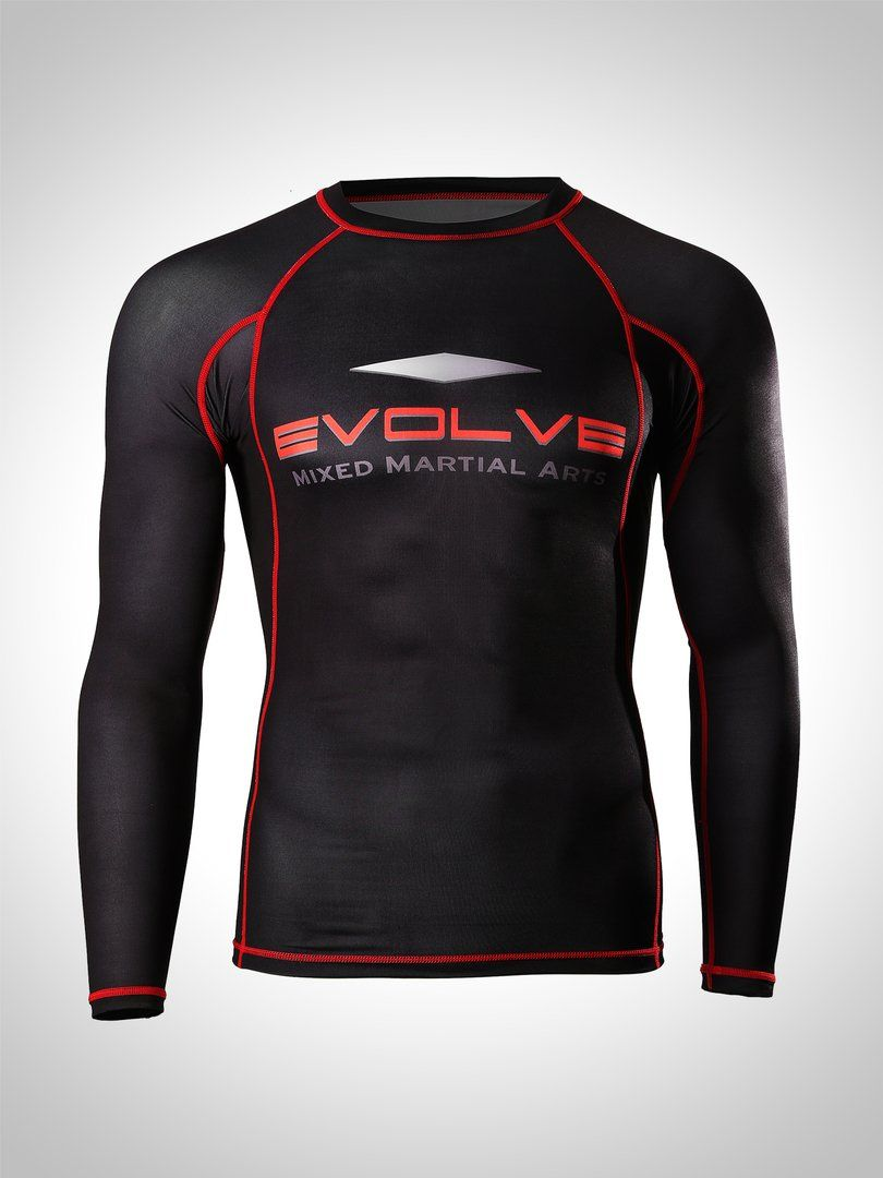 Mens-Rash-Guard-Long-Sleeves